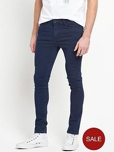 river-island-cartridge-super-skinny-jeans