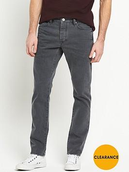 river-island-seth-mens-jeans-ndash-slim-fit