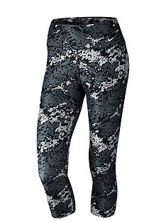 nike-legend-printed-capri
