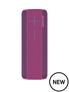 ultimate-ears-ue-megaboom-plum