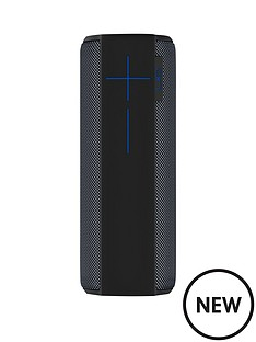 ultimate-ears-ue-megaboom-charcoal-black