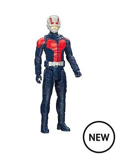 marvel-marvel-titan-hero-series-ant-man