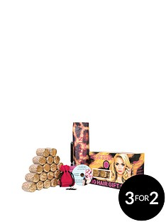 sleep-in-rollers-leopard-glitter-gift-set