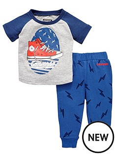 converse-converse-baby-boys-tee-and-pant-set