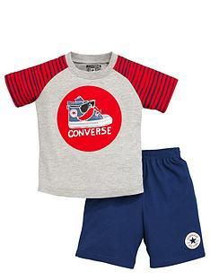 converse-converse-baby-boys-tee-and-short-set