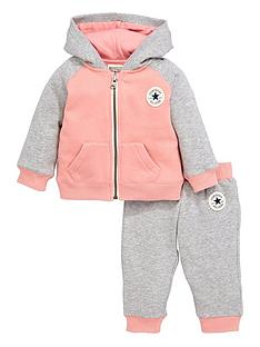 converse-converse-baby-girls-jog-suit