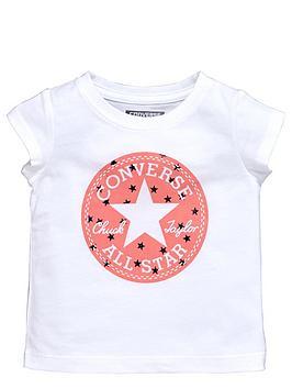 converse-baby-girls-tee