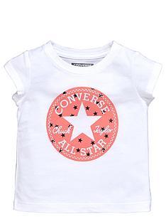 converse-converse-baby-girls-tee