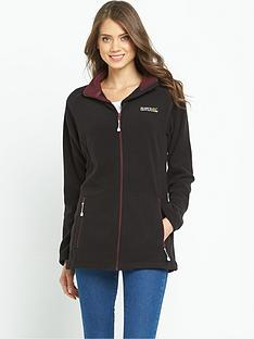 regatta-regatta-cathie-11-fleece