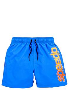 speedo-speedo-boys-boombastic-graphic-15-inch-swimshort