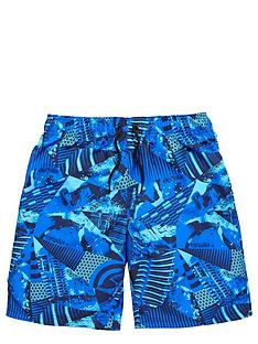 speedo-speedo-boys-tropical-print-17-inch-swimshort