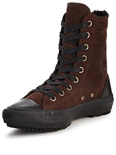 converse-chuck-taylor-all-star-hi-rise-boot