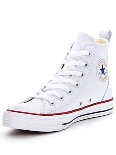 converse-converse-chuck-taylor-all-star-chelsee-season