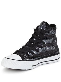 converse-converse-chuck-all-star