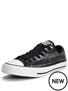 converse-converse-chuck-all-star-sequin