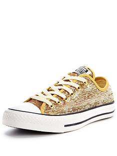 converse-chuck-all-star-sequin-plimsoll