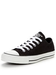converse-chuck-taylor-all-star-sparkle-plimsoll