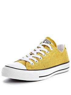 converse-converse-chuck-taylor-all-star-sparkle