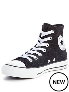converse-converse-chuck-taylor-all-star-sparkle-hi-top