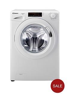 candy-grand-o-vita-gv168t3wnbsp8kgnbspload-1600-spin-washing-machine-next-day