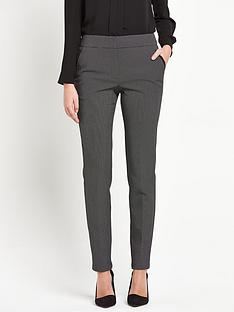 v-by-very-mix-amp-match-petite-slim-leg-trouser