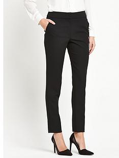 v-by-very-mix-amp-match-slim-leg-trouser