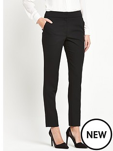 v-by-very-mix-and-match-tall-slim-leg-trousers