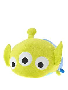 toy-story-disney-tsum-tsum-large-alien