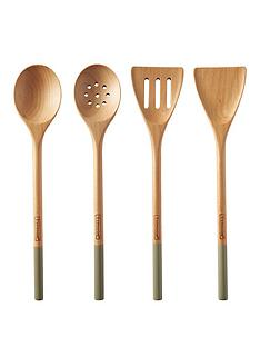 typhoon-typhoon-vintage-americana-kitchen-utensil-set