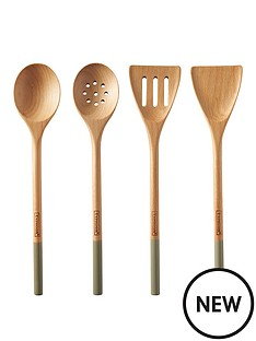 typhoon-vintage-americana-kitchen-utensil-set