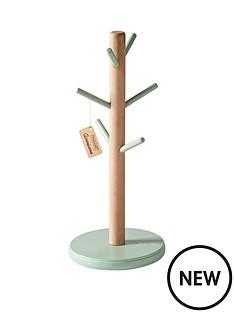 typhoon-vintage-americana-mug-tree