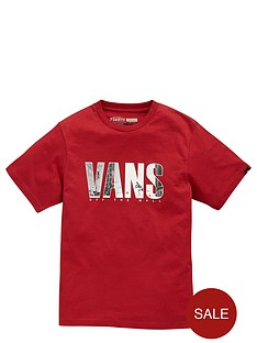 vans-vans-older-boys-push-through-tee