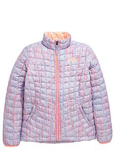 the-north-face-the-north-face-older-girls-thermoball-jacket
