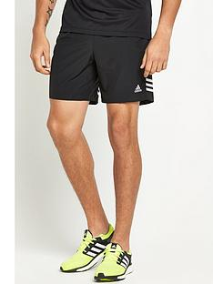 adidas-response-9-inch-mens-running-shorts