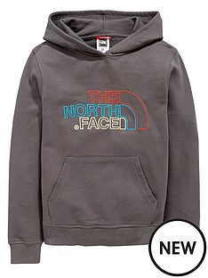 the-north-face-the-north-face-older-boys-drew-peak-oth-hoody