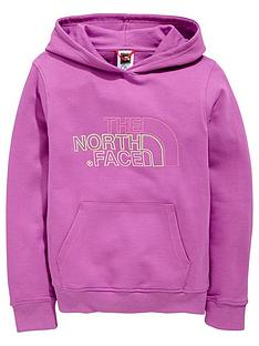 the-north-face-the-north-face-older-girls-drew-peak-oth-hoody