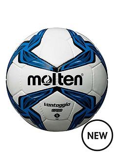 molten-football-hand-stitched