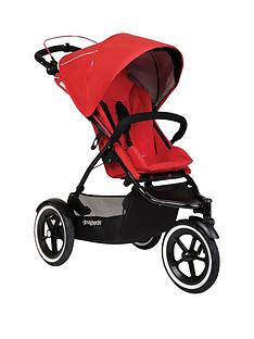 phil-teds-sport-pushchair