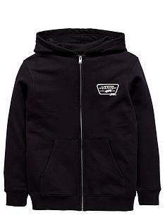 vans-vans-older-boys-patch-fz-hoody