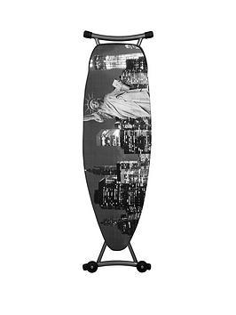 Swan New York Ironing Board