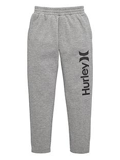 hurley-hurley-older-boys-one-amp-only-jog-pant
