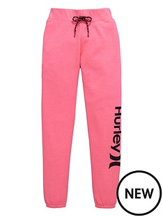 hurley-hurley-older-girls-jog-pant