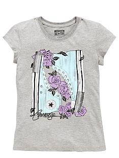 converse-older-girls-sneaker-t-shirt