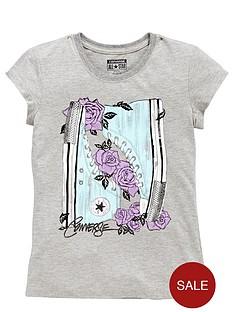 converse-older-girls-sneaker-t-shirt