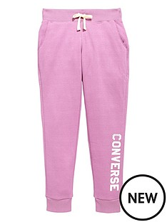 converse-converse-older-girls-jog-pant