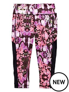 converse-converse-older-girls-printed-capri-legging