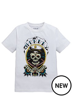 hurley-hurley-older-boys-first-mate-tee
