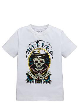hurley-older-boys-first-mate-tee