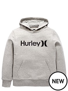 hurley-hurley-older-boys-one-amp-only-oth-hoody