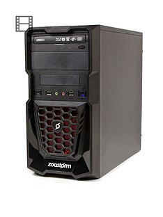 zoostorm-quest-gaming-pc-amd-a10-7890k-processor-8gb-ram-2tb-hdd-amd-r7-graphics-dvdrw-wifi-windows-10-home